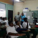 Carapichaima Secondary School