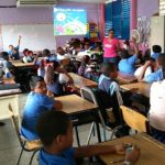 Couva Anglican Primary School