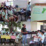 Gasparillo Government Primary School