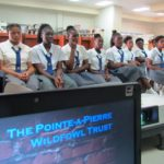 Holy Name Convent Point Fortin