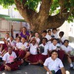 St. Bernadette's Preparatory Primary School