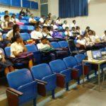 Preysal Secondary School